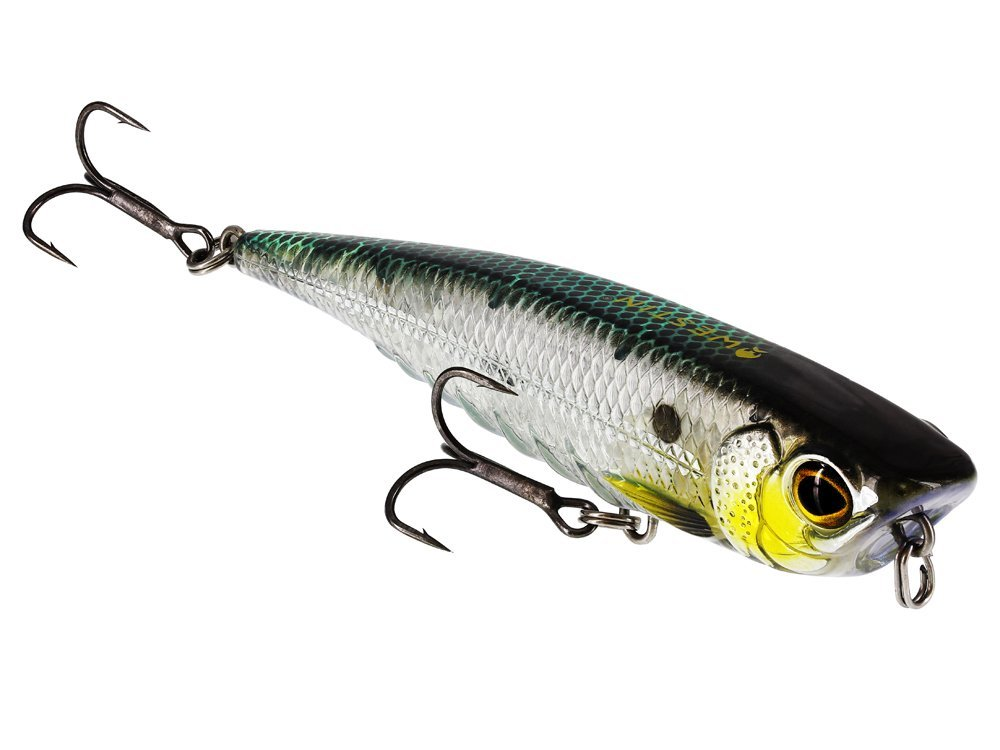 New products from Westin, Dynamite Baits, Star Baits