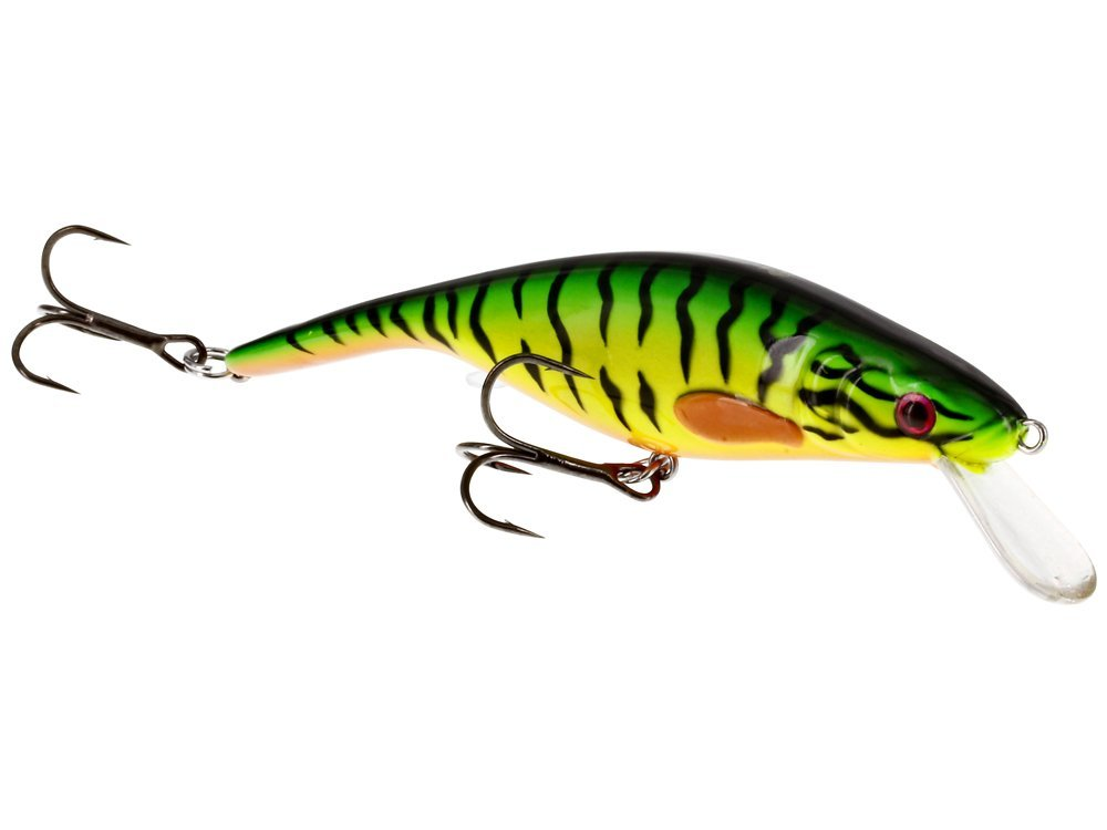 New products from Westin, Rapala, Balzer, Browning, Black Cat