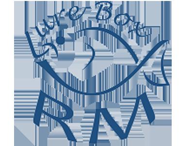 RM Lure Box