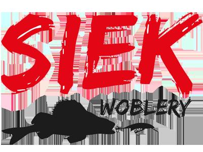 Siek Marek Wieczorek