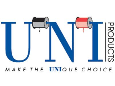 UNI Products