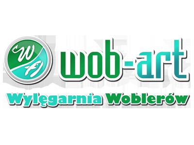 Wob-Art
